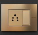 Gold Series Min1