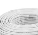 Aluminium Service Cable